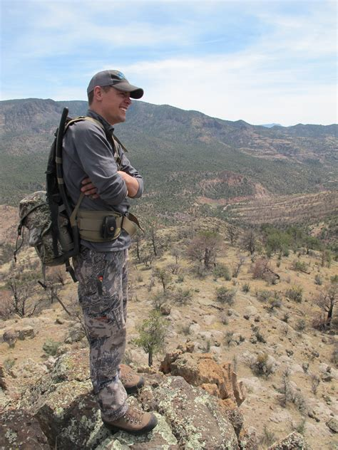 steve rinella gear this week on meateater steven rinella travels to