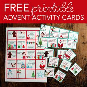free printable advent calendar template free advent calendar printables calendar template 2016