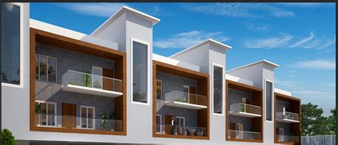 innovative homes innovative homes the groove manapakkam in manapakkam