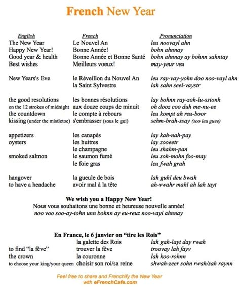 libro talk french grammar basic french learning french learning french language and learning