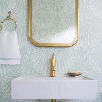 sea foam green bathroom sea green bedroom walls design ideas
