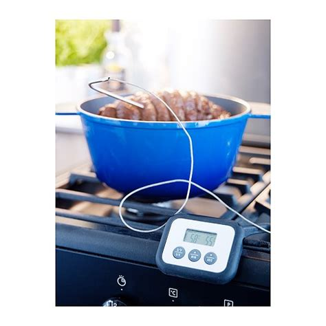 termometro cucina professionale termometro digitale da cucina professionale ikea