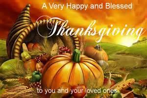 thanksgiving catholic prayers catholic quotes about thanksgiving quotesgram