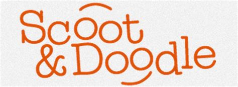 how to use scoot and doodle 6 excellent new web tools teachers should try this summer