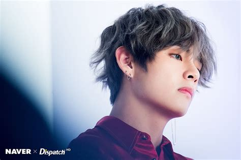 bts naver x dispatch taehyung base on twitter quot naver x dispatch bts dna