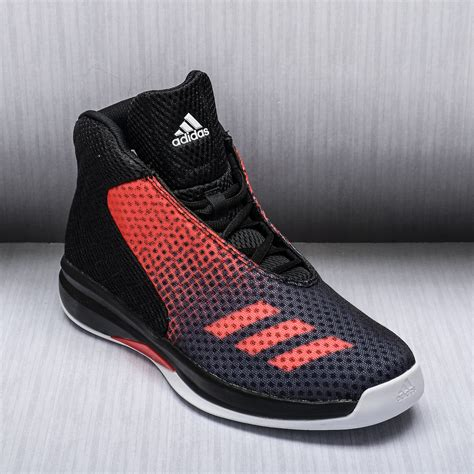 adidas basketball shoes list adidas court fury 2016 basketball shoes basketball shoes