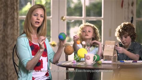 my tide detergent tv commercial youtube tide laundry detergent commercial 2013 muffins youtube