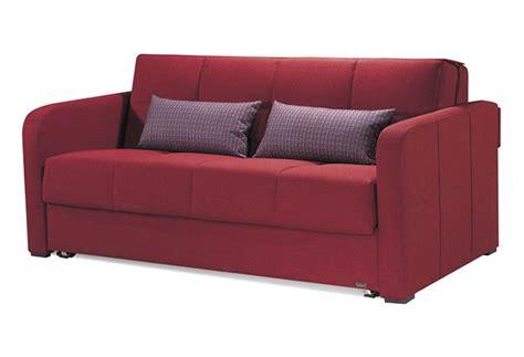 divano letto con materasso ortopedico divano letto con materasso a molle completo di braccioli