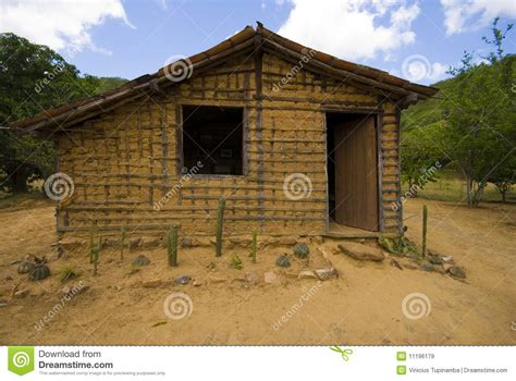poor house poor house royalty free stock images image 11196179