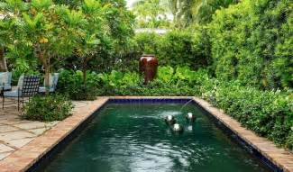 pool design decor  pictures ideas inspiration