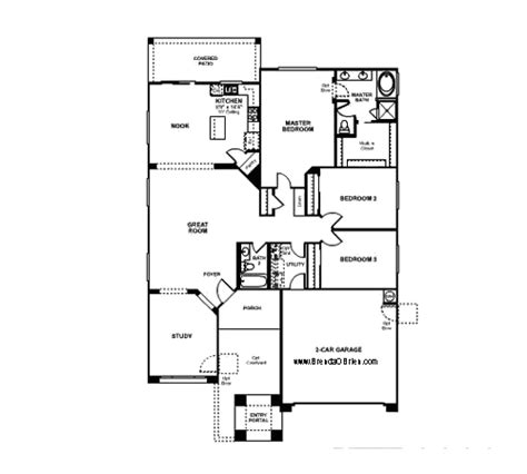 somerset floor plan somerset floor plan azure model