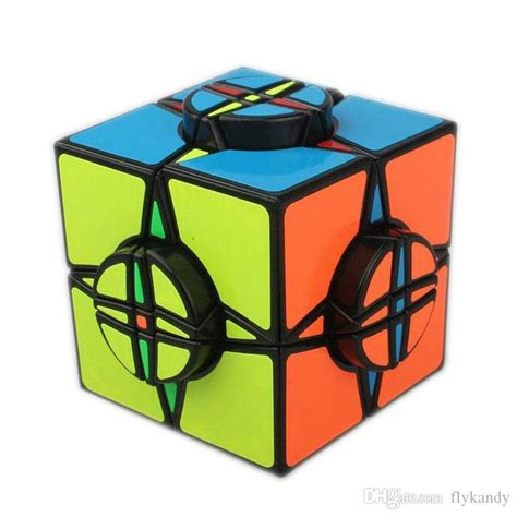 tutorial rubik s tc cube 4x4 bag 1 indonesia 4 best images of cube 28 images best 4x4 cube speed