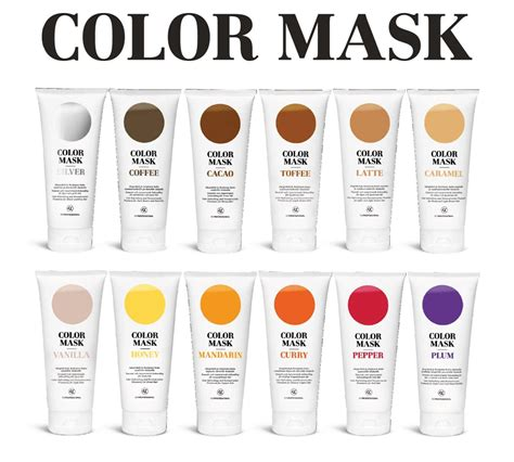 color mask cruelty free in finland kc professional