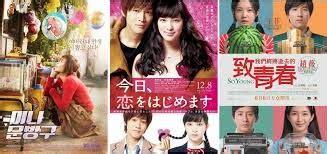 judul film anime jepang romantis daftar film jepang romantis kumpulan film jepang