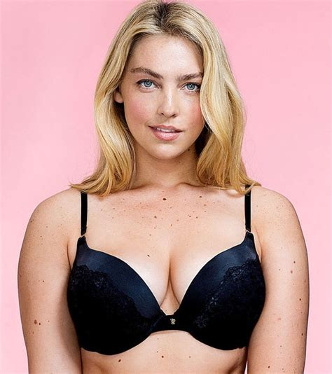 Bra Secret Possessions Push Up 1 which push up bra is best for you we put six high