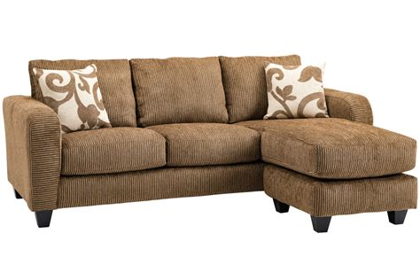 1000 images about gardner white furniture on