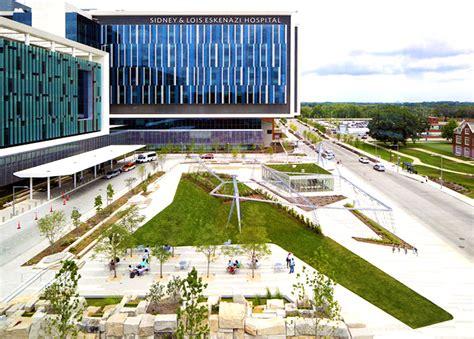 Rooftop Gardens Inhabitat Green Design Innovation And Interlace Roof Top Garden Trends Sky Farm