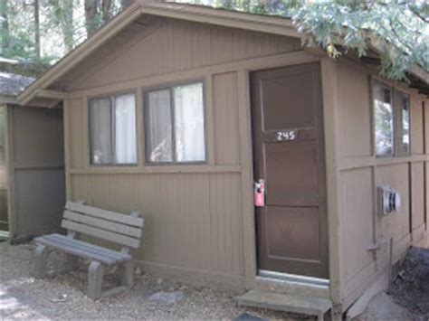 Yosemite Cabins With Bath by S Miscellaneous Musings Yosemite Curry Review