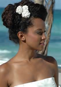 hair gallary in se dc bridal hair styles washington dc bridal makeup artist