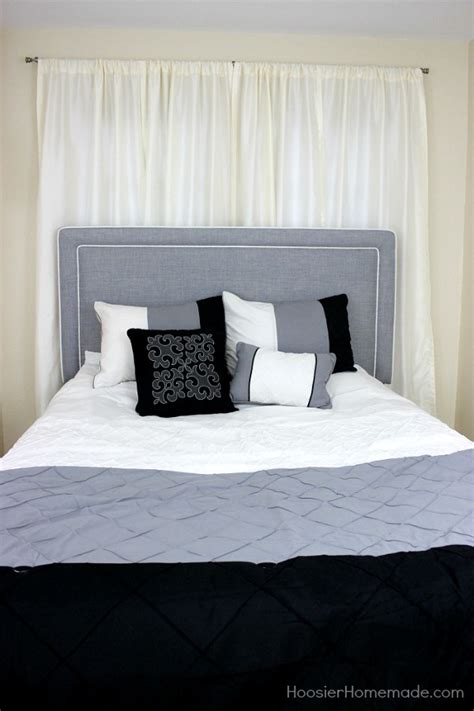 young adult bedding bedding for young adults bedding for young adults with