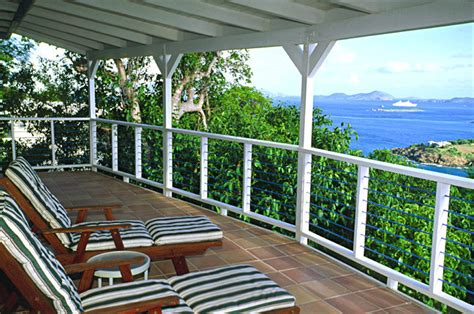 what is a lanai in a house veranda the great gatsby chapter iii meaning