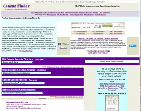 Free Divorce Records In Florida Free Divorce Records