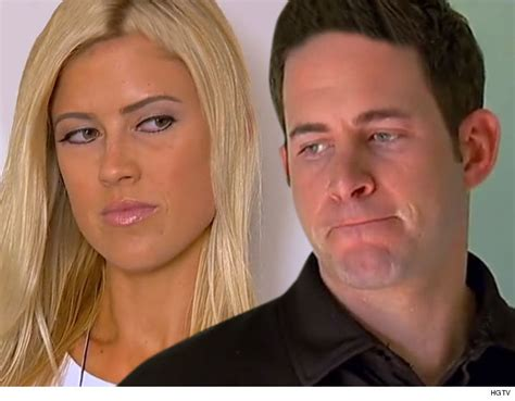 tarek christina flip or flop star christina el moussa is done with tarek