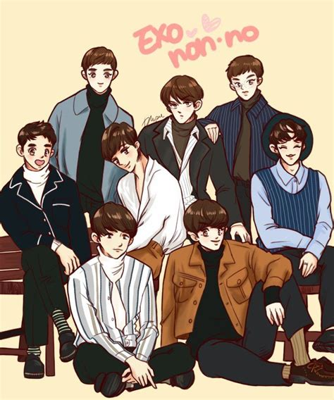 best 20 exo official ideas on pinterest exo exo exo 12 exo anime www pixshark com images galleries with a bite