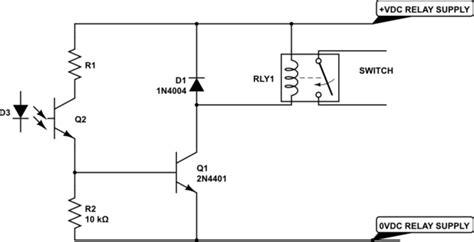 resistor in parallel with optocoupler transistor darlington perhitungan 28 images resistor equivalent circuits 28 images figurep18