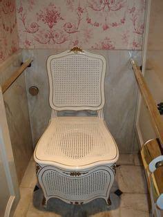 disneyland secret bathroom 1000 images about secret disney on pinterest disneyland disney land and disneyland