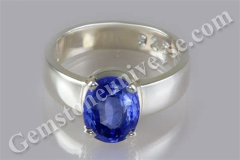 top 10 benefits of blue sapphire neelam in astrology