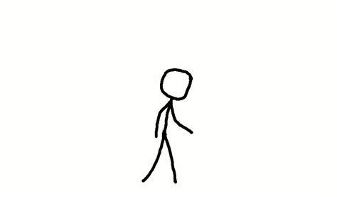 figure gif stick figures cliparts co