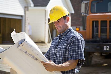 the nj rrem program choosing a pathway b contractor