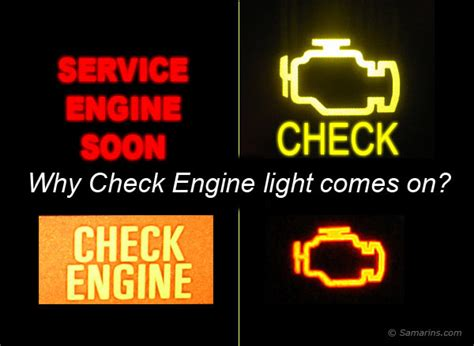 nissan service engine light reset engine check light 2014 tundra html autos post