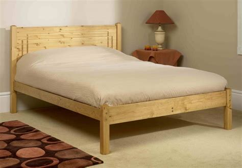 wooden beds friendship mill vegas bed wooden bed frame