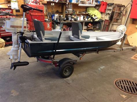 too much weight in back of boat jon boat to bass boat mod bass boat jon boat and fishing