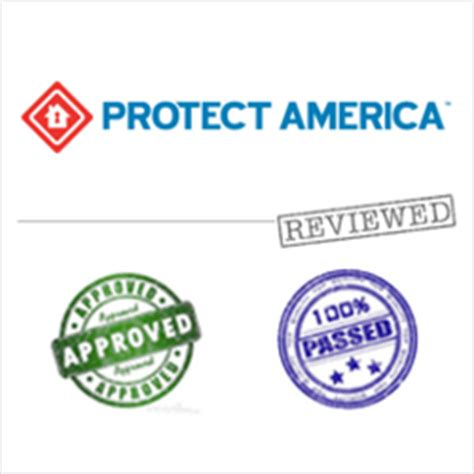 protect america review gets updated by top home