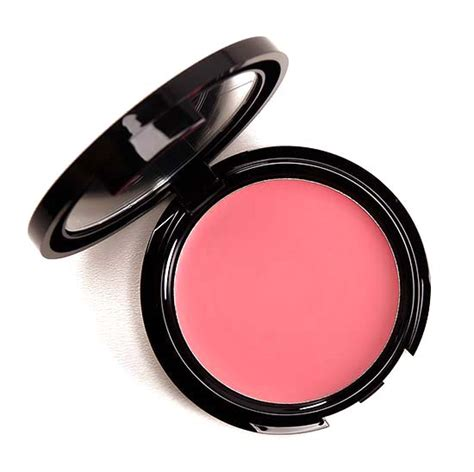 Makeup Forever Hd Blush make up for 210 hd blush review photos swatches