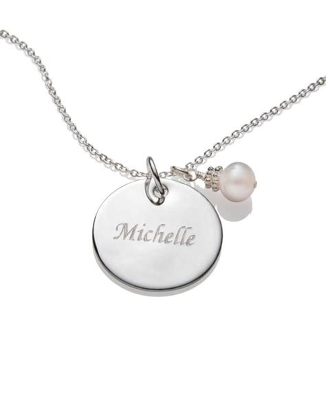 personalized engraved jewelry 2 personalized bridesmaid jewelry custom engraved pendants necklaces wedding jewelry 925
