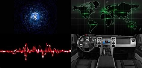 top ford sync wallpaper 800x384 wallpapers