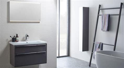 mirrors bathroom wall