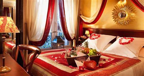 decoracion habitacion romantica decoraci 243 n de habitaciones rom 225 nticas im 225 genes y fotos