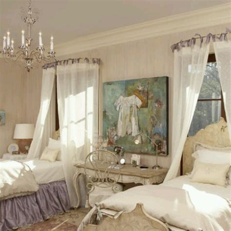 drapes over bed curved curtain rods over the bed home diys pinterest
