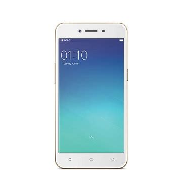 pattern lock oppo a37 how to unlock oppo a37 by unlock code unlocklocks com
