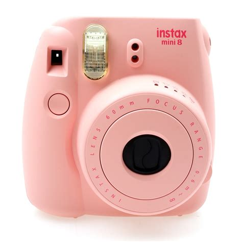 pink fujifilm fujifilm instax mini 8 pink www imgkid the image