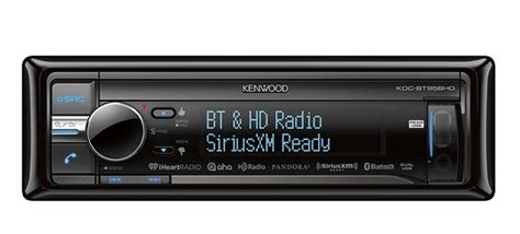 Car Stereo With Usb Port Best Buy best buy kenwood car stereo with 2 usb ports only 124 99 shipped reg 249 my dallas