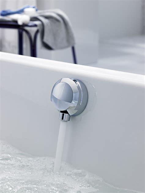 sifone vasca da bagno sifoni per vasca da bagno geberit geberit italia