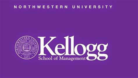 Kellogg Mba Post A by Kellogg School Of Management Ethical Leadership Speaker