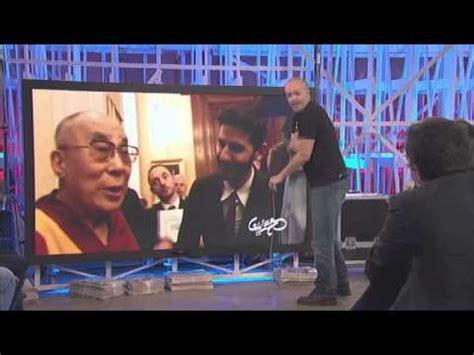 gazebo live gazebo live