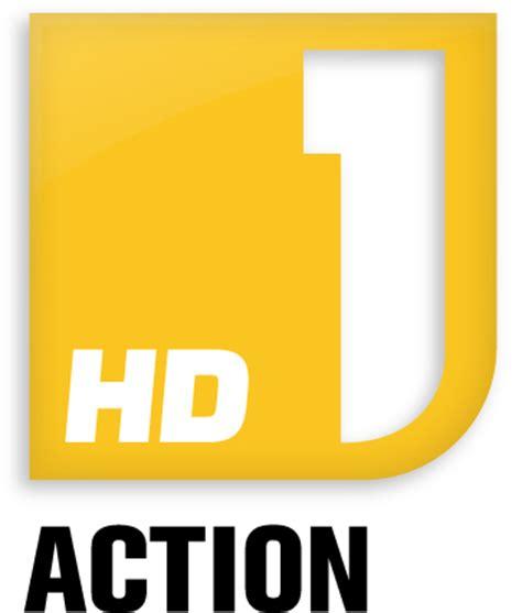 Film Action Nl | film1 breidt zenderaanbod verder uit met tweede hd kanaal
